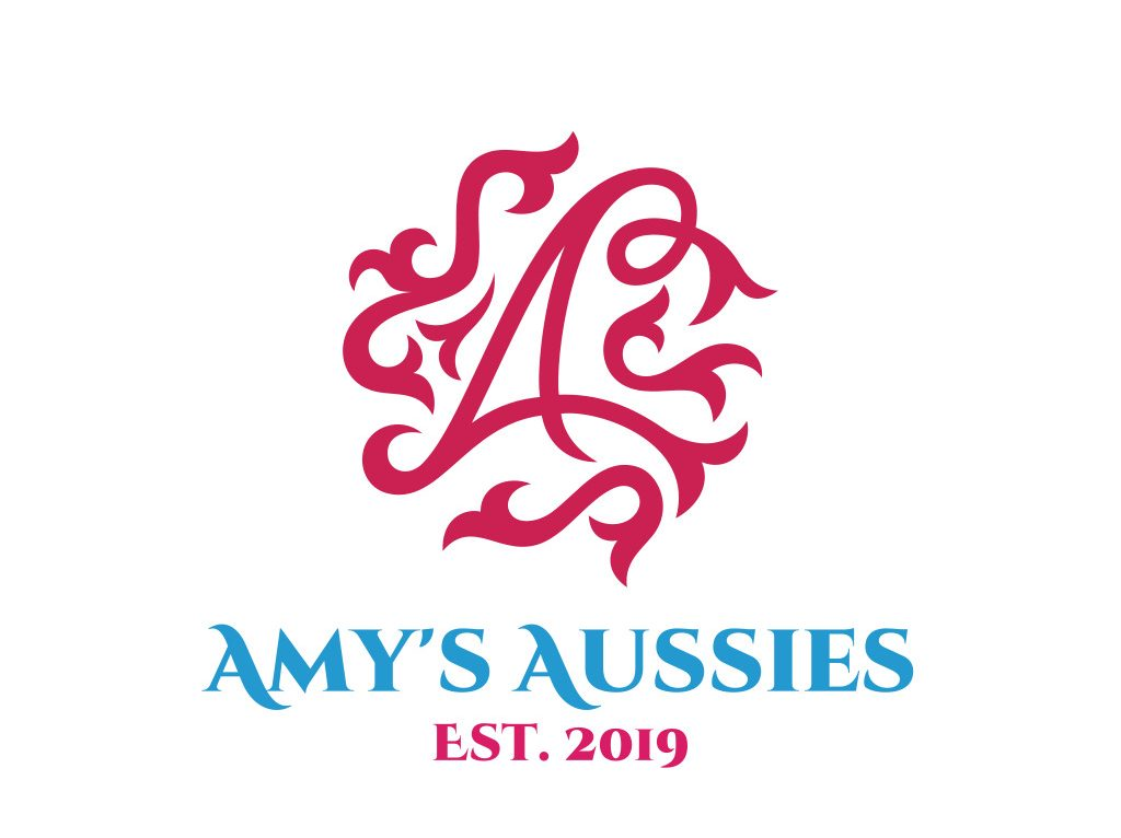 Amy's Aussies